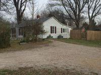 Home for sale: 824 E. Main St., Vine Grove, KY 40175