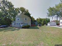 Home for sale: Koladyne, Rochester, NY 14606