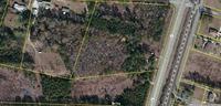 Home for sale: 3008 N. Hwy. 52, Bonneau, SC 29431