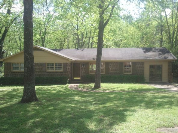 913 Shady Brook Cir., Hoover, AL 35226 Photo 1