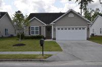 Home for sale: 3113 Drew Avenue, New Bern, NC 28562