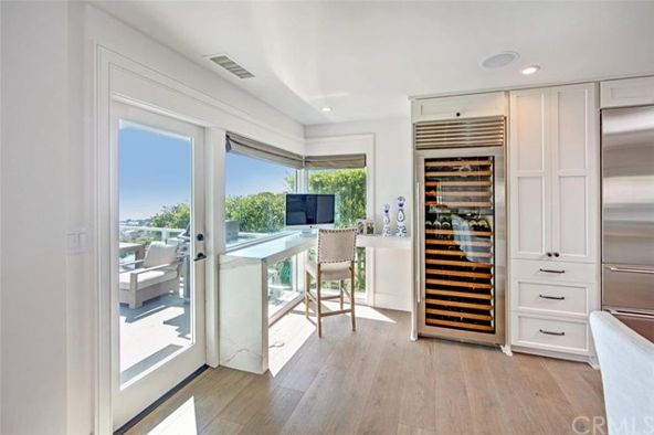 1409 Emerald Bay, Laguna Beach, CA 92651 Photo 15