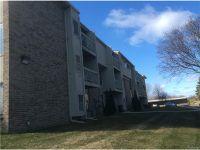 Home for sale: 30445 W. 14 Mile, Farmington Hills, MI 48334