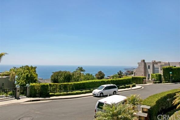 718 Davis Way, Laguna Beach, CA 92651 Photo 23