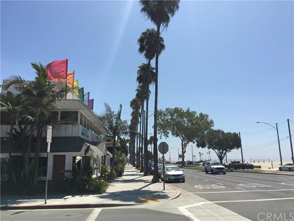12 Granada Avenue, Long Beach, CA 90803 Photo 6