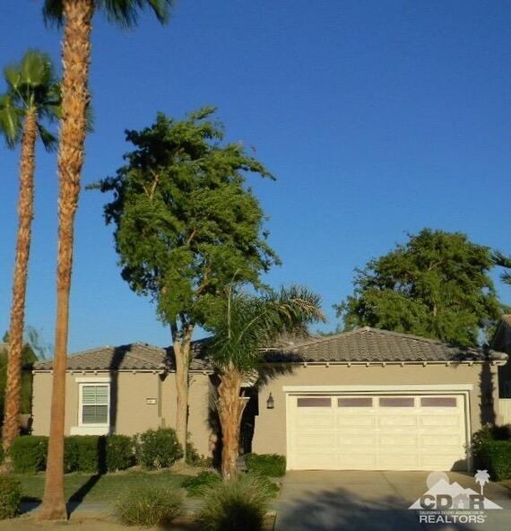 60458 Juniper Ln., La Quinta, CA 92253 Photo 8