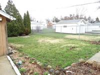 Home for sale: 1628 North Prairie Avenue, Crest Hill, IL 60403