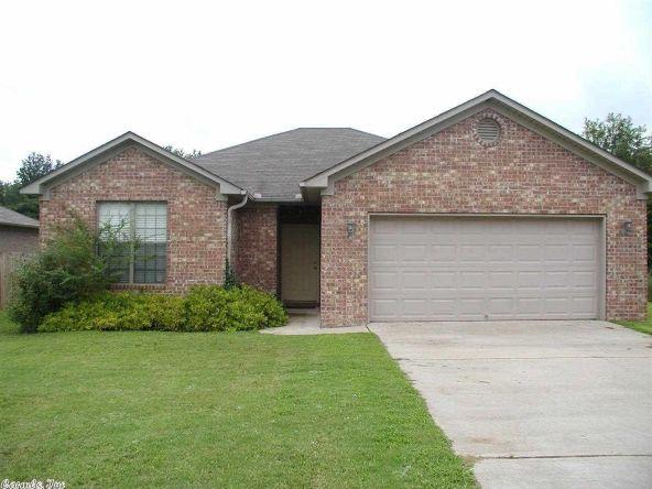 21 Dallas, Vilonia, AR 72173 Photo 22