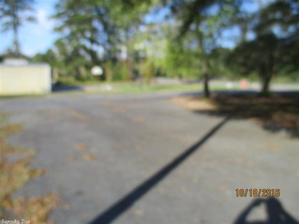 15224 N. Sardis Rd., Mabelvale, AR 72103 Photo 32