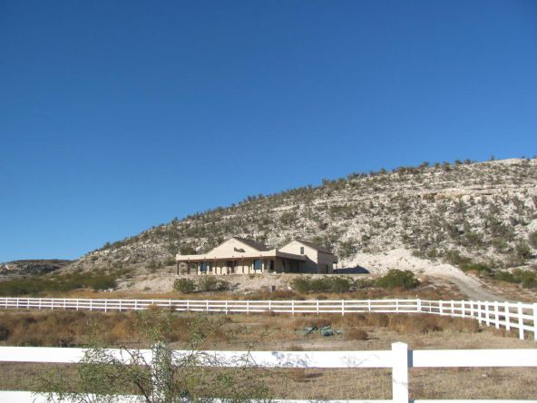 5125 N. Calico Dr., Camp Verde, AZ 86322 Photo 1