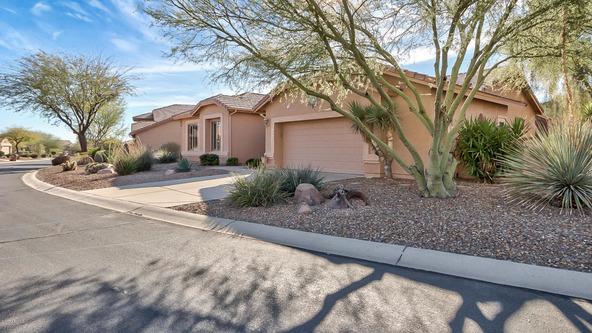 4982 S. Nighthawk Dr., Gold Canyon, AZ 85118 Photo 66