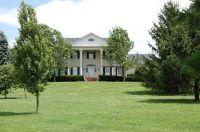 Home for sale: 2878 Newtown Pike, Lexington, KY 40511