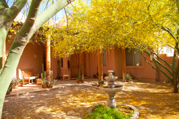1748 W. Desert Hollow Drive, Phoenix, AZ 85085 Photo 2