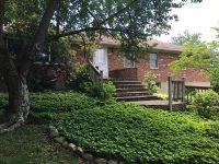 Home for sale: 26 Ivy Ln., Pomona, NY 10970