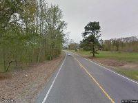 Home for sale: Bryant, AL 35958