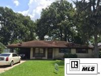 Home for sale: 1704 Medra Dr., Monroe, LA 71202