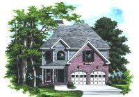 Home for sale: 2695 Mockingbird Hill Rd., Palmyra, TN 37142