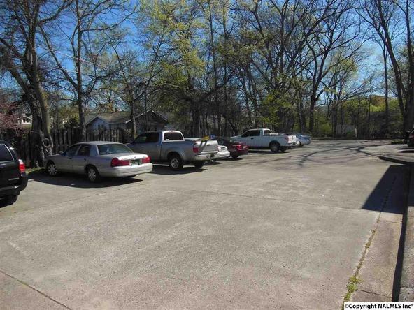 200 Russell St. N.E., Huntsville, AL 35801 Photo 30
