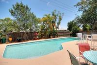 Home for sale: 706 John Adams Ln., West Melbourne, FL 32904