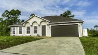 Home for sale: 1750 Cogan Dr., Palm Bay, FL 32909