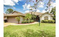 Home for sale: 1465 Carrington Ave., Sebring, FL 33875