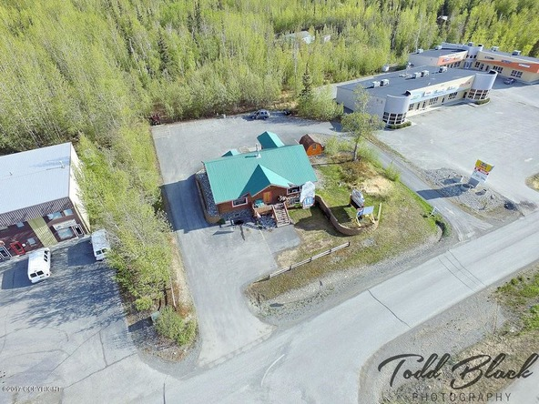 5401 E. Mayflower Ln., Wasilla, AK 99654 Photo 46