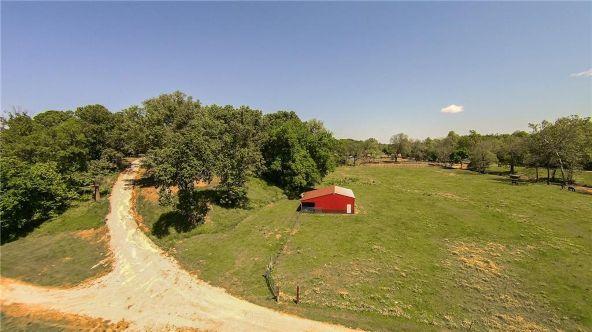14513 Fairmount Rd., Siloam Springs, AR 72761 Photo 3