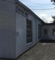 Home for sale: 000 Auto Body Shop, Lancaster, PA 17603