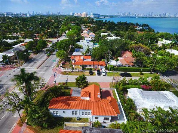 4700 Alton Rd., Miami Beach, FL 33140 Photo 15