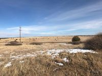 Home for sale: 3832 Lincoln Ct., Colorado City, CO 81019