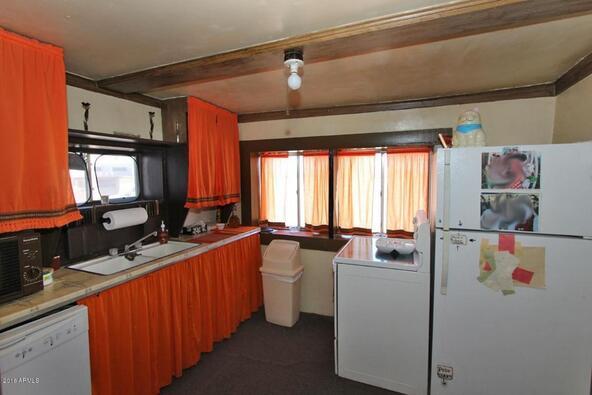 1819 N. Overfield Rd., Casa Grande, AZ 85194 Photo 23