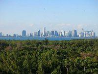 Home for sale: 199 Ocean Ln. Dr. # 904, Key Biscayne, FL 33149