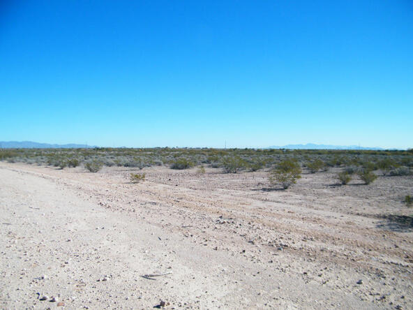 1500 S. 351st Avenue, Tonopah, AZ 85354 Photo 12