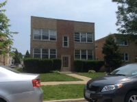 Home for sale: 9119 Lacrosse Avenue, Skokie, IL 60077