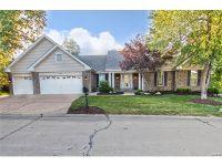 Home for sale: 807 Timber Glen Ln., Ballwin, MO 63021