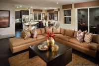 Home for sale: 5677 Sleeping Creek Street, North Las Vegas, NV 89081