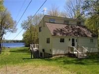 Home for sale: 17 Halley Ln., Jefferson, ME 04548