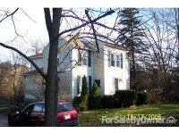 Home for sale: 51 Chesterfield Rd., East Lyme, CT 06333