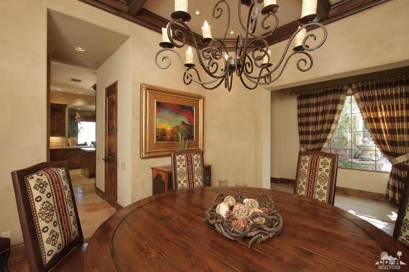 80805 Via Montecito, La Quinta, CA 92253 Photo 14