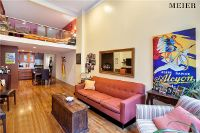 Home for sale: 43 East 10th St., Manhattan, NY 10003