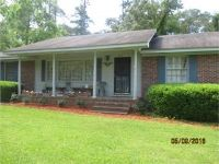 Home for sale: 202 Pine St., Quitman, GA 31643