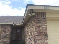 Home for sale: 1011 W. Huey St., Gonzales, LA 70737