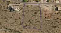 Home for sale: 15623 E. Sunburst Dr., Fountain Hills, AZ 85268