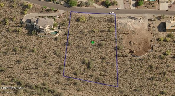 15623 E. Sunburst Dr., Fountain Hills, AZ 85268 Photo 1