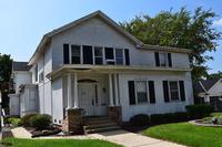 Home for sale: 222 East Wilson St., Batavia, IL 60510