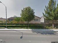 Home for sale: W. Mesa St., Rialto, CA 92376