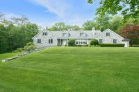 Home for sale: 1 Tinker Ln., Greenwich, CT 06831