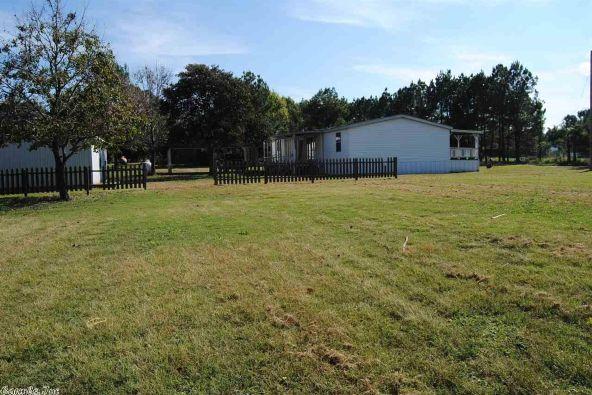 109 Goddard St., Marshall, AR 72650 Photo 2