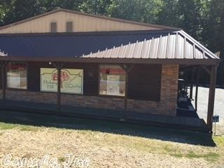 327 N. Hwy. 7, Hot Springs, AR 71909 Photo 2