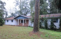 Home for sale: 4421 W. Newberry Rd., Gainesville, FL 32607